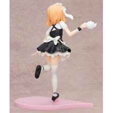 """Rabbit House Tea Party PM Figure """"Cocoa"""" Fleur Uniform Ver."""