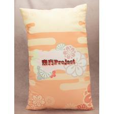 """""""Toho Project"""" MEJ Cushion A"""