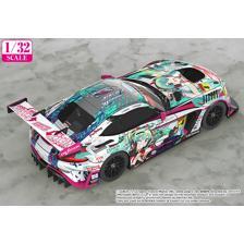 1/32nd Scale Good Smile Hatsune Miku AMG 2020 Final Race Ver.