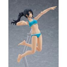 figma Female Swimsuit Body (Makoto)