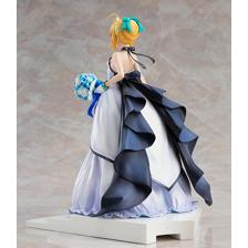Saber ~15th Celebration Dress Ver.~