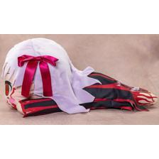 Fate/Stay Night: Heaven's Feel Nesoberi Kura Sakura